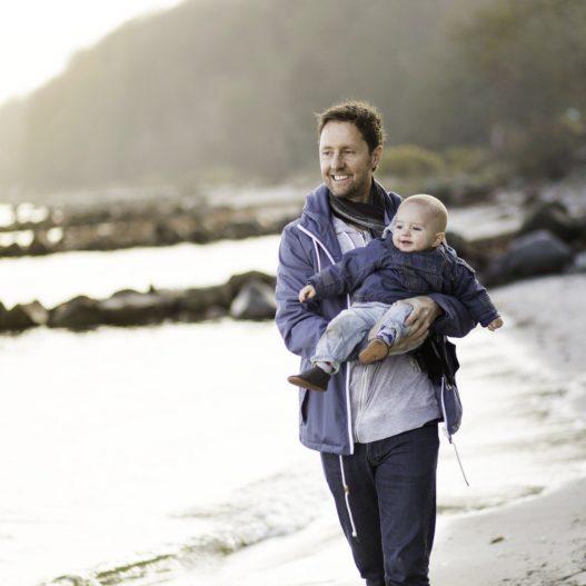 Qu'est-ce qu'un test de paternité prénatal ?
