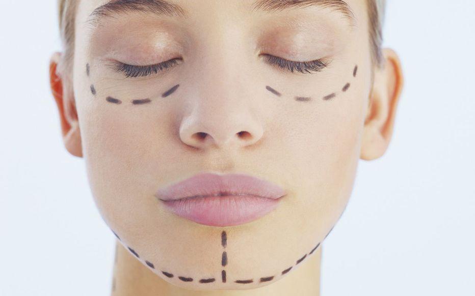 Trois méthodes soft de médecine esthétique pour prendre soin de sa peau