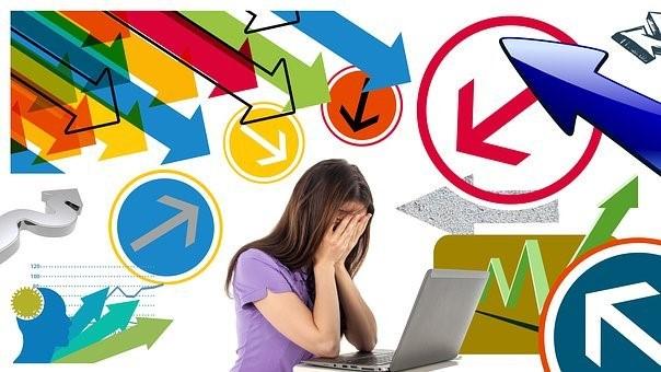 Comment gérer efficacement le stress ?